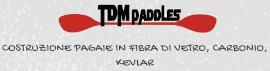 TdmPaddles